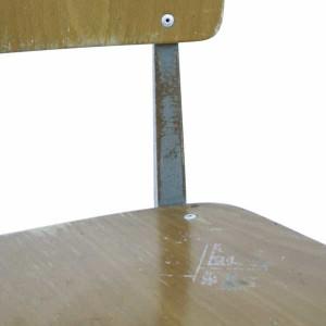 stoeltje