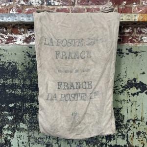 Franse postzak