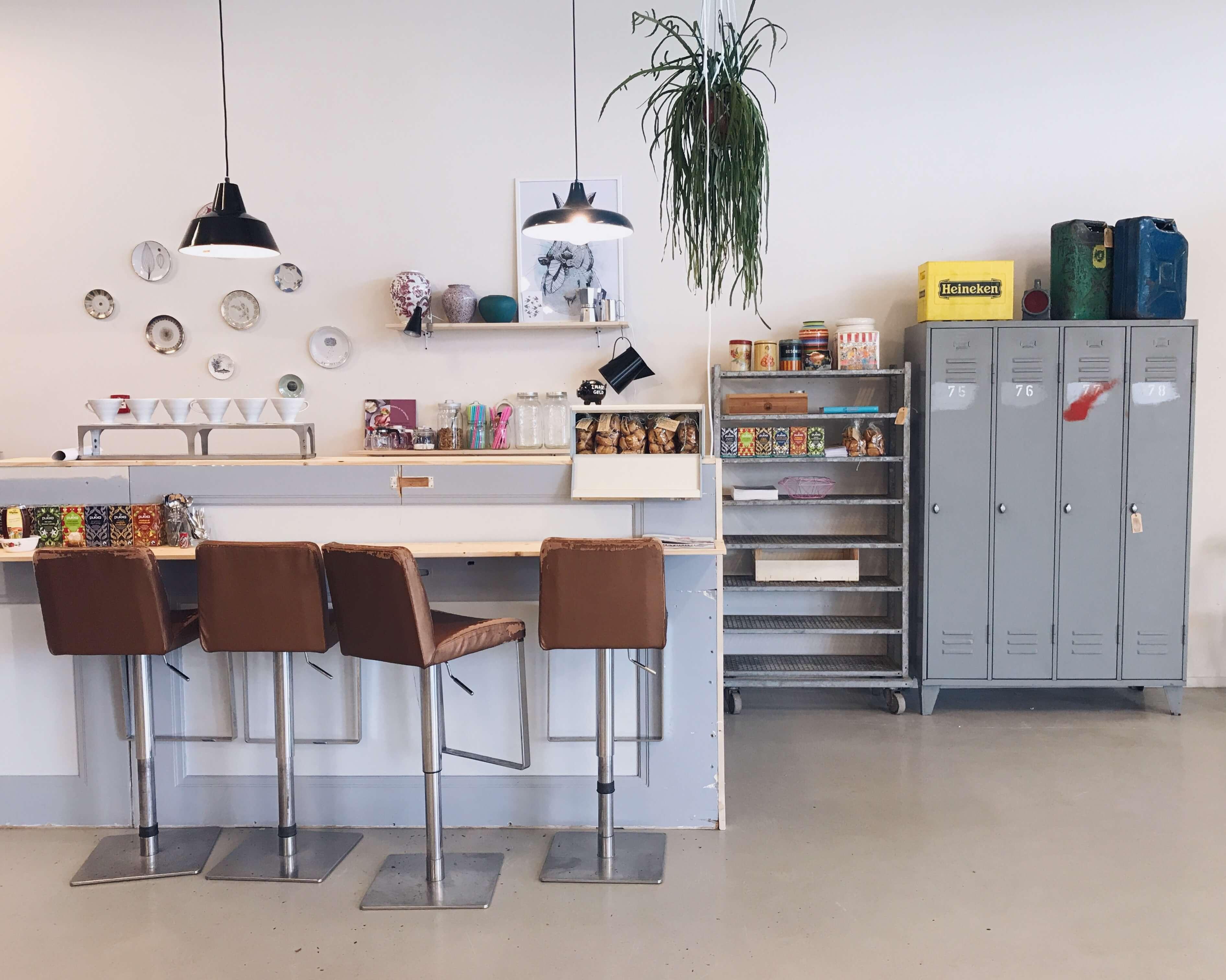 Filter Caféstore
